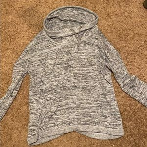 Athleta sweatshirt